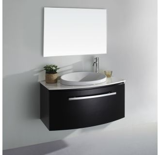 Wyndham Collection WC-V18029
