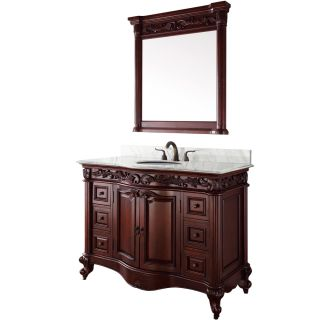 Wyndham Collection WC-9016-48