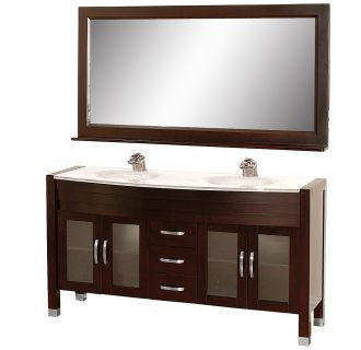 Wyndham Collection WC-A-W2200-63E