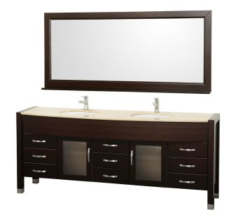 Wyndham Collection WC-A-W2200-78
