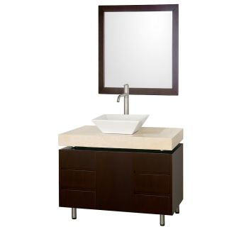 Wyndham Collection WC-CG3000-36
