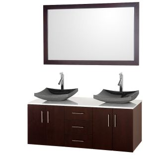 Wyndham Collection WC-B400-55-ESP-OM