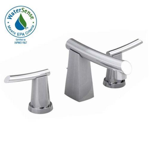 Deals Bathroom Faucets Reviews Deals Bathroom Faucets Reviews American S