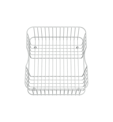 Kohler k6522 wire rinse basket