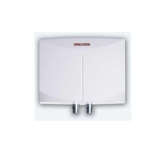 Stiebel Eltron 231045 n/a Mini 110 Volt Electric Tankless Water Heater For Light Use Mini 2