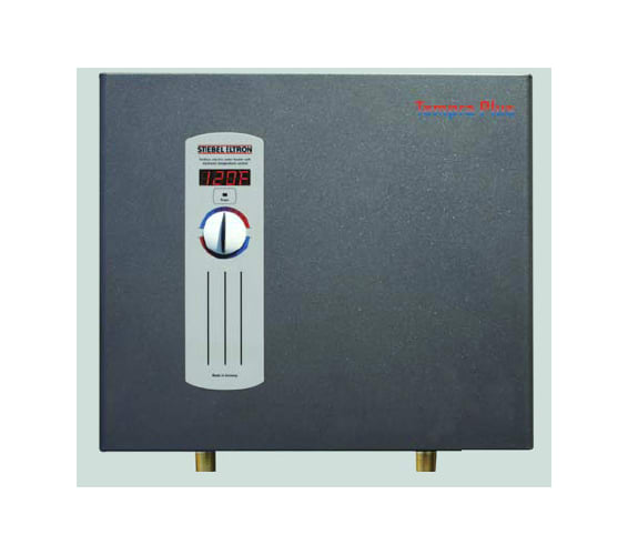 Water Heater Price List Best Price Stiebel Eltron Tempra 24 Plus Electric Tankless Water Heater