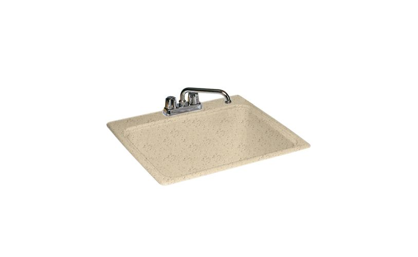 Swanstone Laundry Sink : Laundry Tubs & Sinks