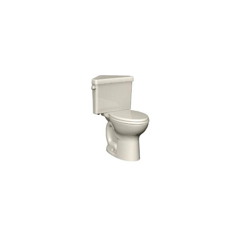 American Standard Bathroom Sink Bathtub Accessories Upc Barcode