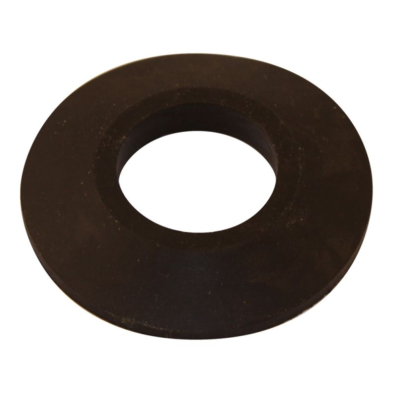 M913302 0070a in na by american standard - Kitchen sink rubber gasket ...