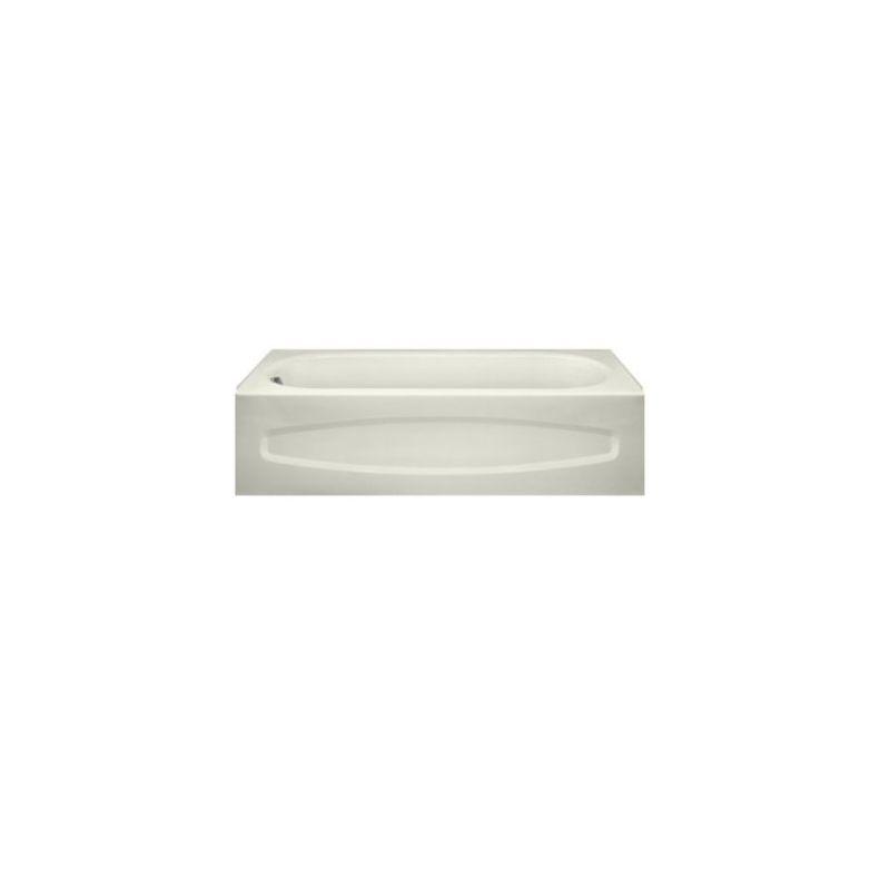 Faucet Com 0263 112 021 In Bone By American Standard