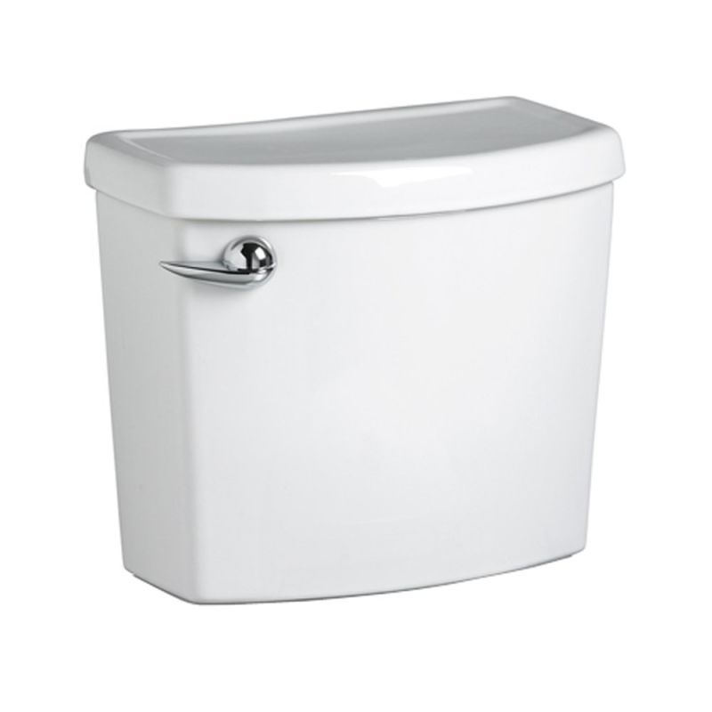2691004 020 In White By American Standard: 4000.101.020 In White By American Standard