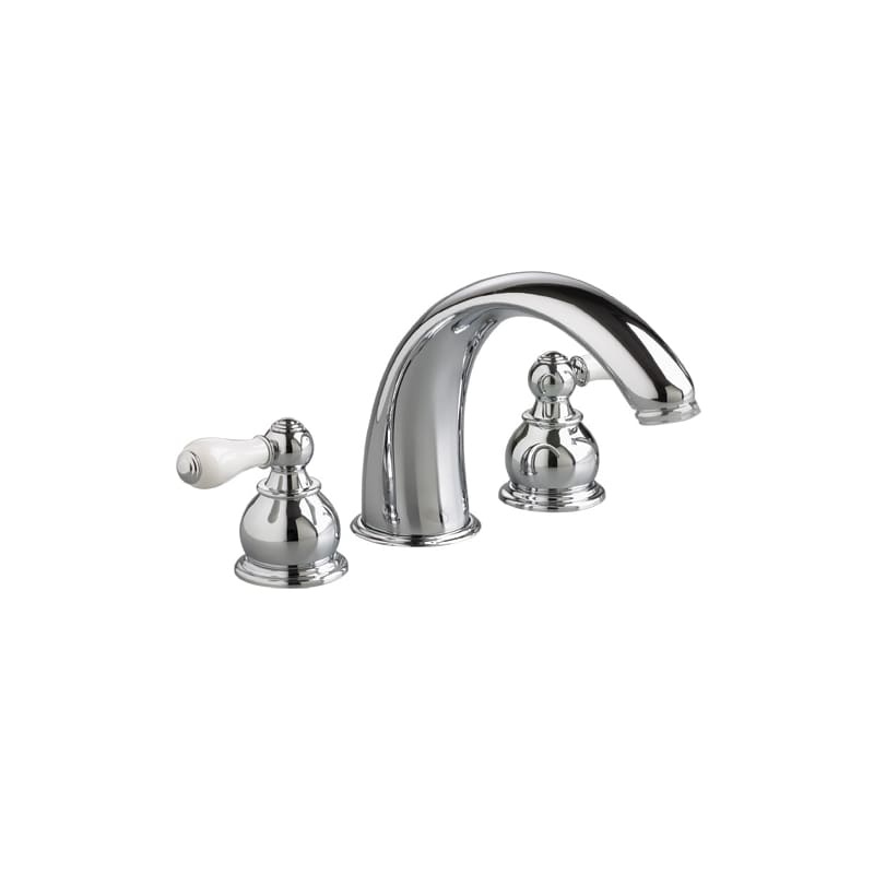 Faucet Com T980 702 002 In Chrome By American Standard