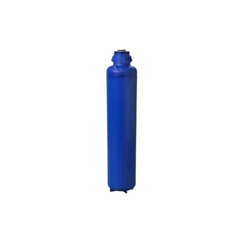 aqua pure ap dw80 90 replacement instructions