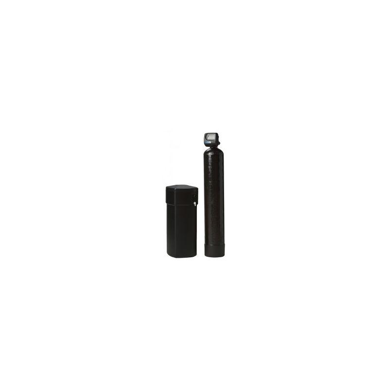 AquaPure CWS300ME Black  AquaPure CWS300ME 15.7 GPM Water Softener