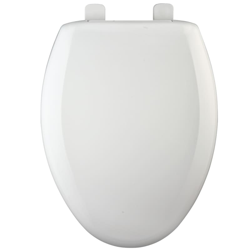 Swell Upc 073088140197 Bemis 7900Tdgsl 000 White Elongated Lamtechconsult Wood Chair Design Ideas Lamtechconsultcom
