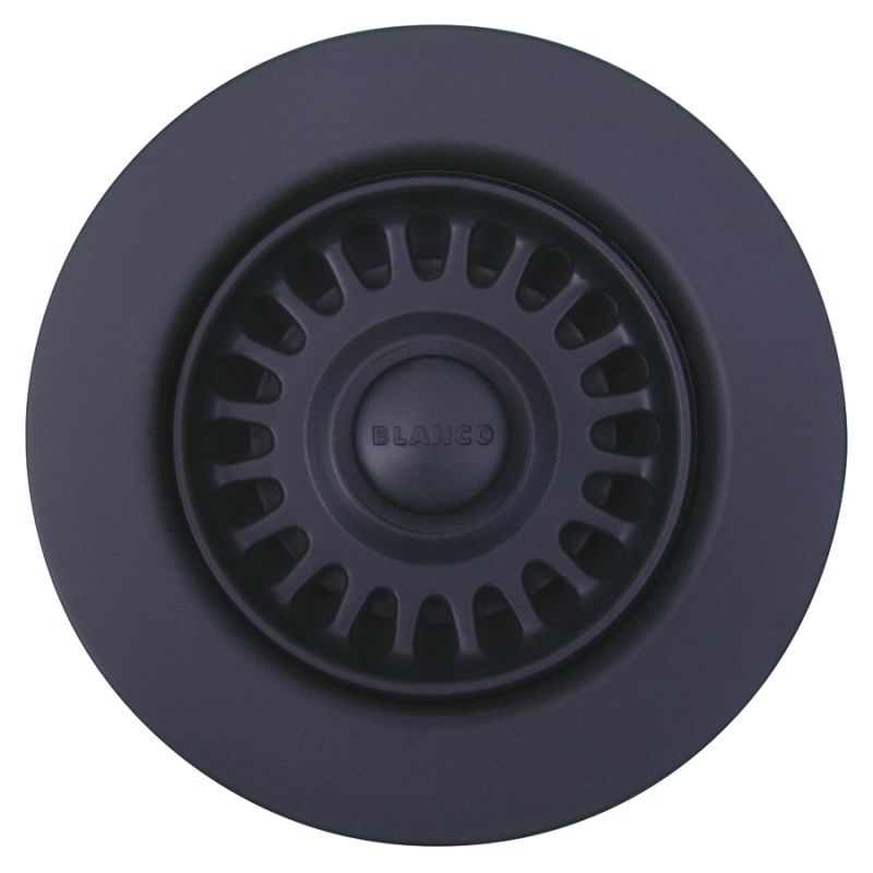 Faucet Com 441090 In Anthracite By Blanco