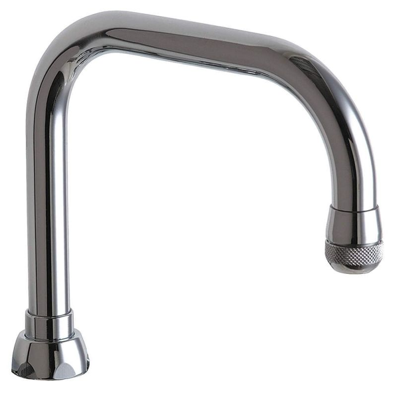 Chicago Faucet Faucet Parts UPC & Barcode | upcitemdb.com