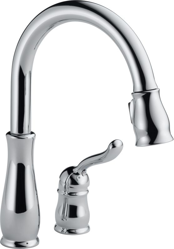 delta kitchen faucets warranty click to view larger image 17203