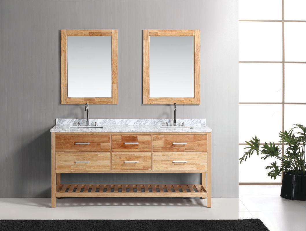 3d bathroom design tool free search free bathroom design tool online downloads reviews