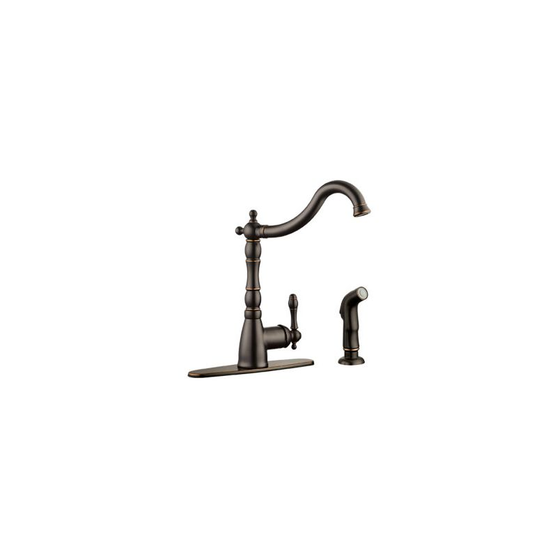 faucet com 523217 in oil rubbed bronze by design house