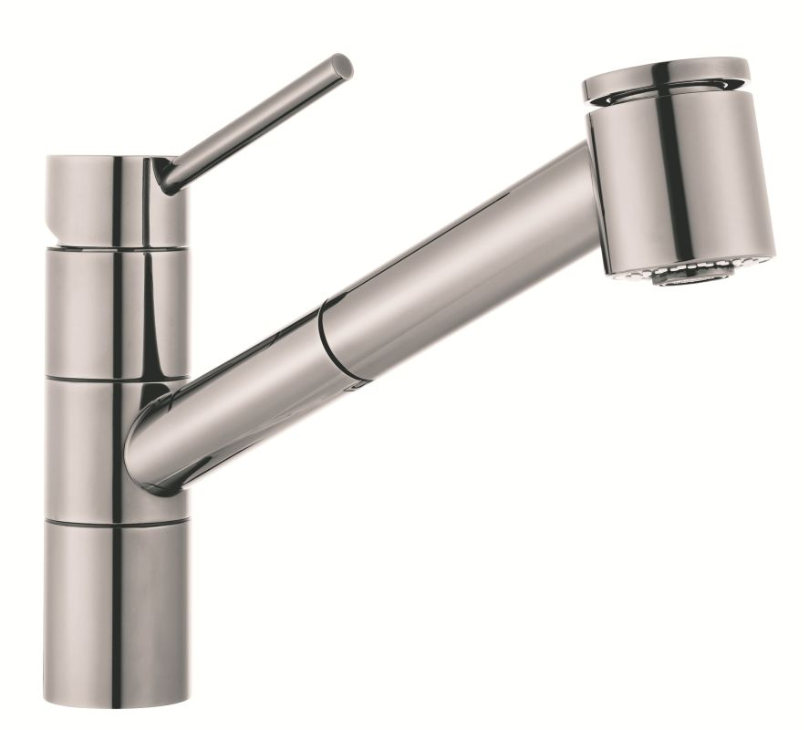 Franke Kitchen Faucet Replacement Parts : We still have product details, accessories, replacement parts and ...