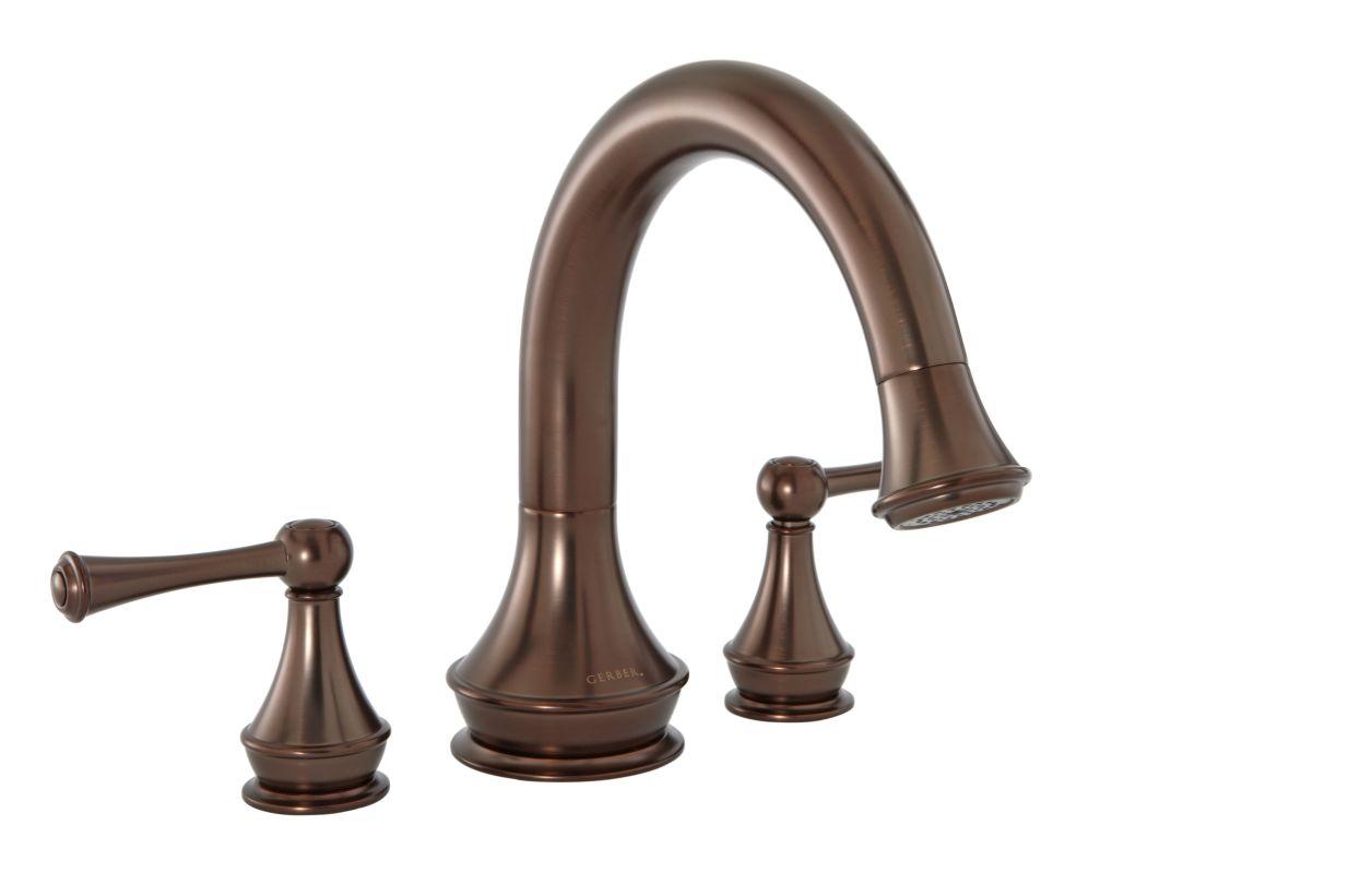 Gerber Faucets ~ Befon for .