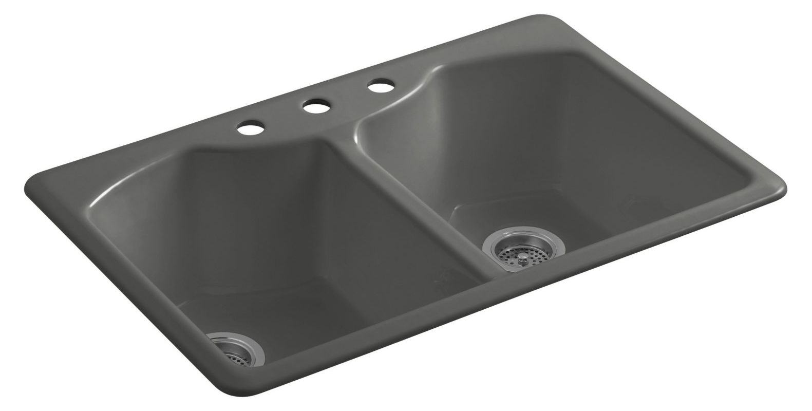 sinks grove chat Affordable kitchen sinks at socal cabinets & floors #farmsink #undersink #oversink ask me for the price  garden grove, ca  chat with kathy.