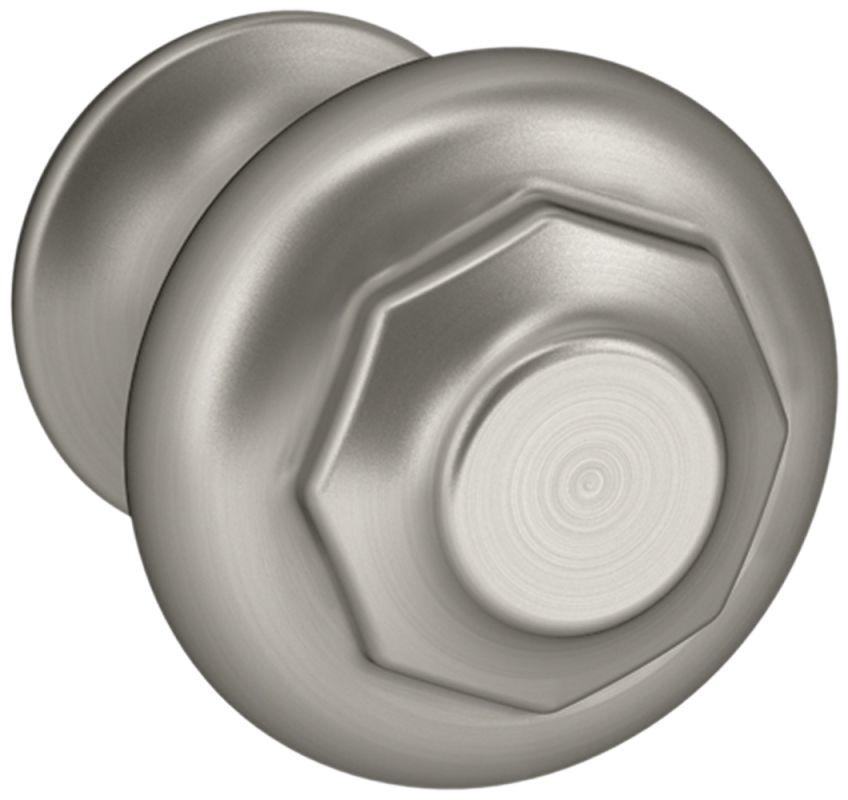 Upc 885612166159 Kohler K 72578 Bn Vibrant Brushed