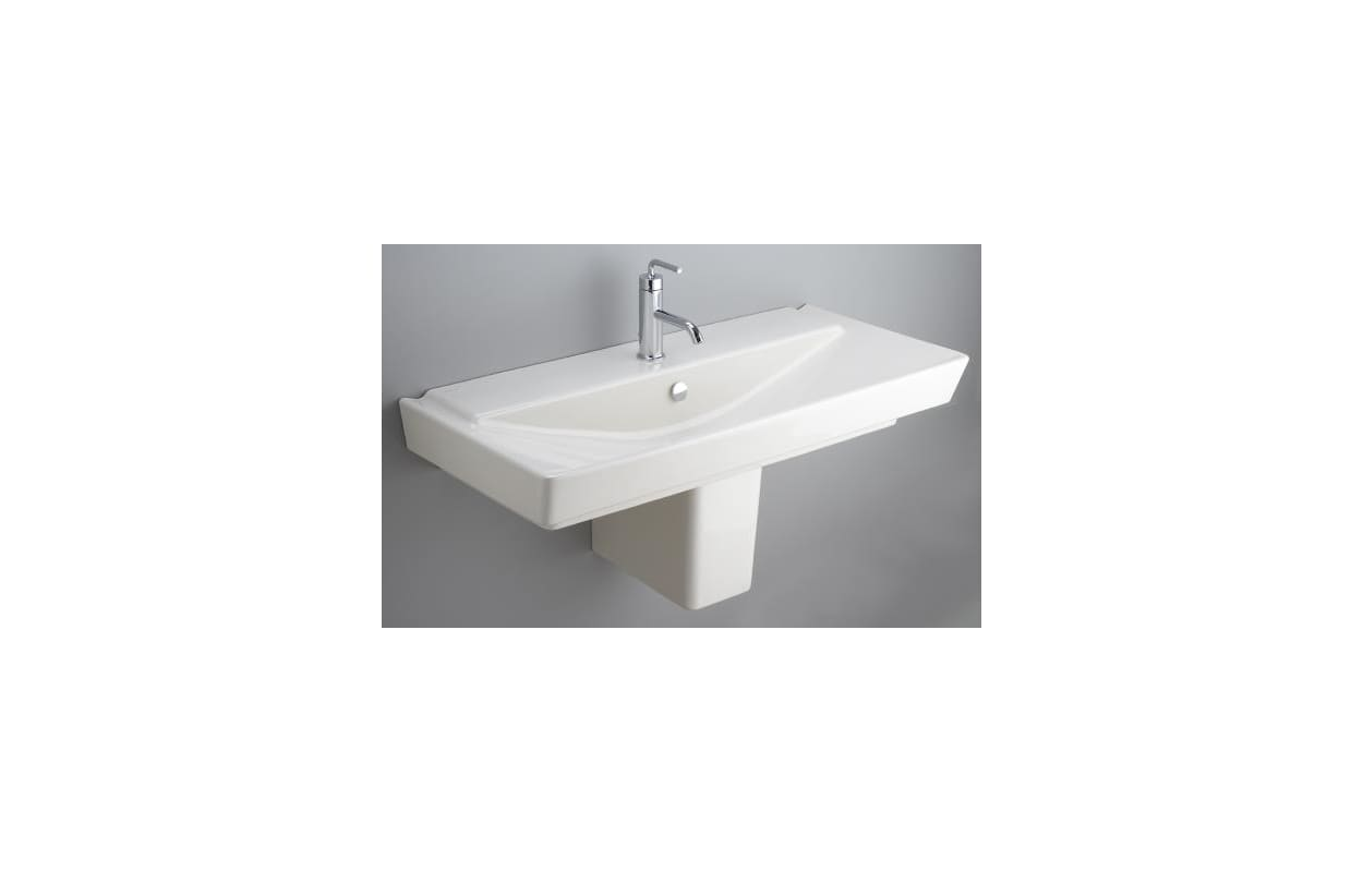 Kohler Ada Sinks : save with free freight on all kohler free freight on all kohler orders ...