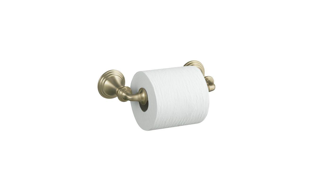 Tissue Jpg