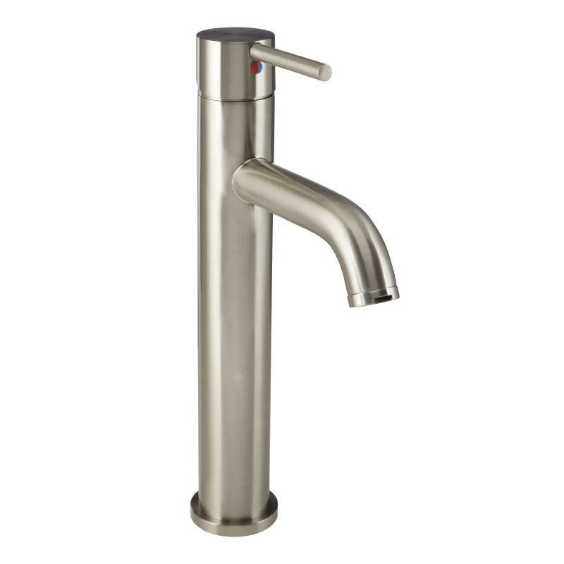 offer ends mirabelle mirxcps100 kitchen faucet build com