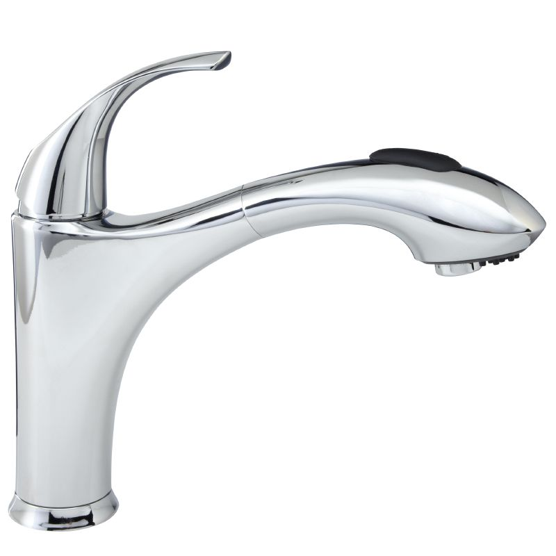 faucet com mirxcmd100cp in polished chrome by mirabelle faucet com mirxcam100cp in polished chrome by mirabelle