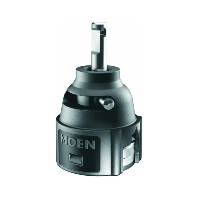 Replacing A Moen Kitchen Faucet Cartridge 28 Images Moen 4000 Kerox Vlv Single Handle