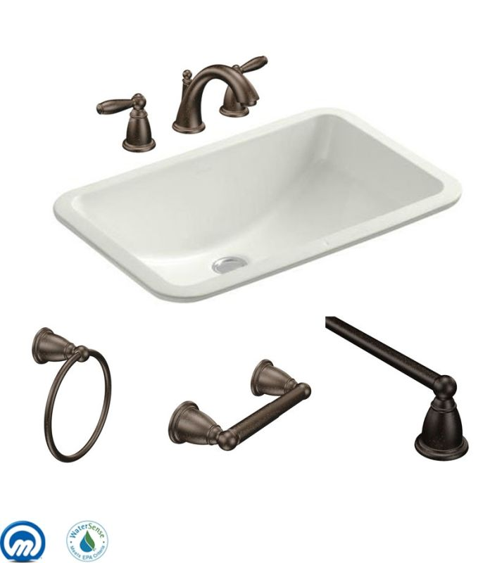 Moen Kitchen Faucet Orb : We want to help make your remodel easy and affordable please call or chat during business hours