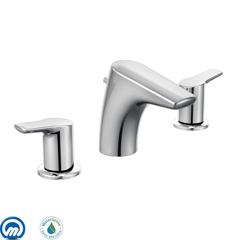 Moen Faucet Usa Page 2