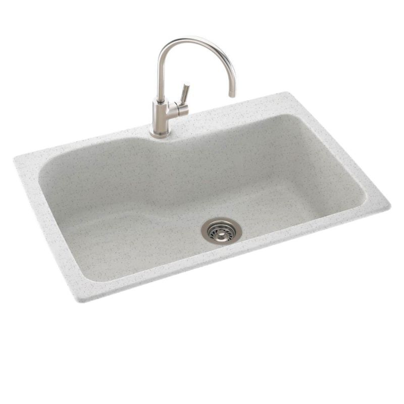 swanstone granite kitchen sink swanstone sink usa 5954