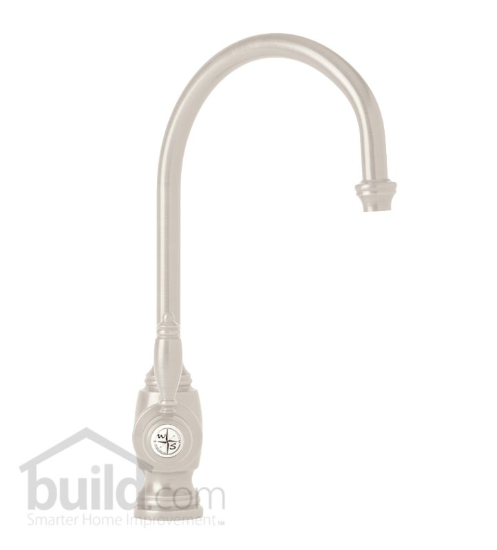 Almond Kitchen Faucet 28 Images Faucet 65010140 47 In Almond By Sterling Shop Westbrass