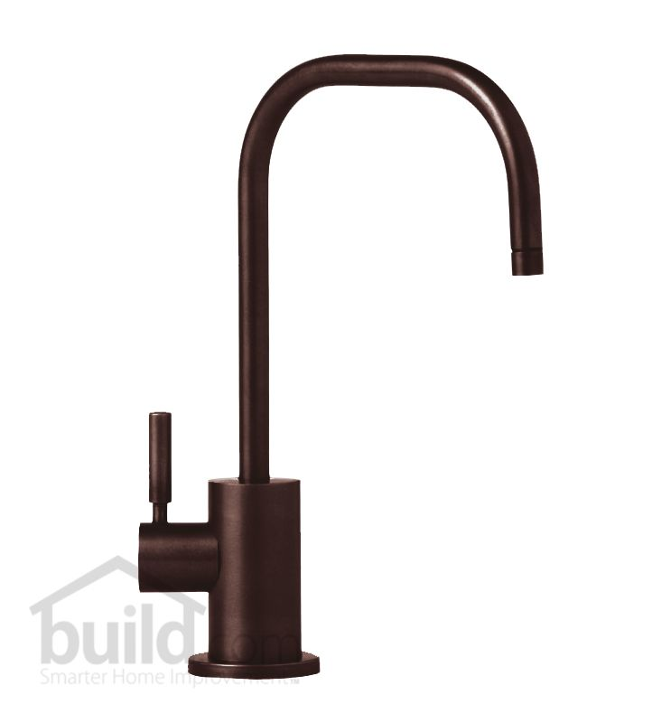 Faucet Com 1425h Dac In Distressed Antique Copper By
