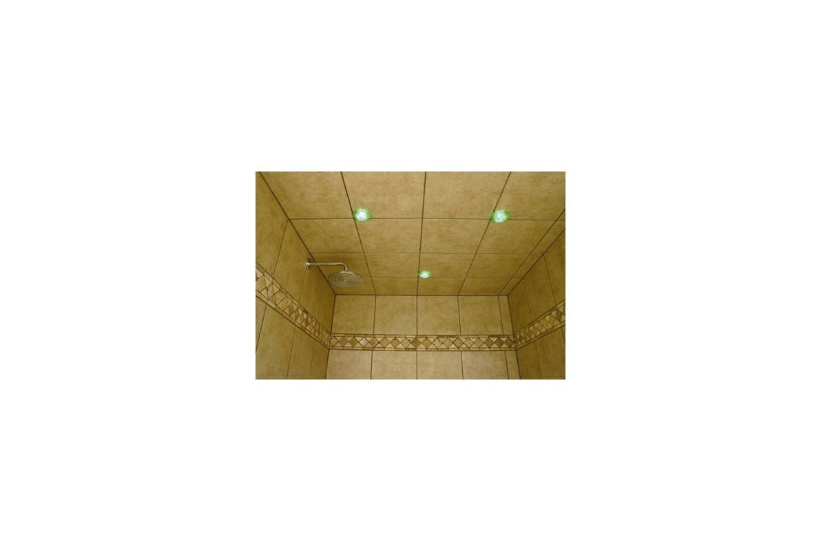 http://www.faucet.com/imagebase/resized/x800/amerecimages/green_chromatherapy.jpg