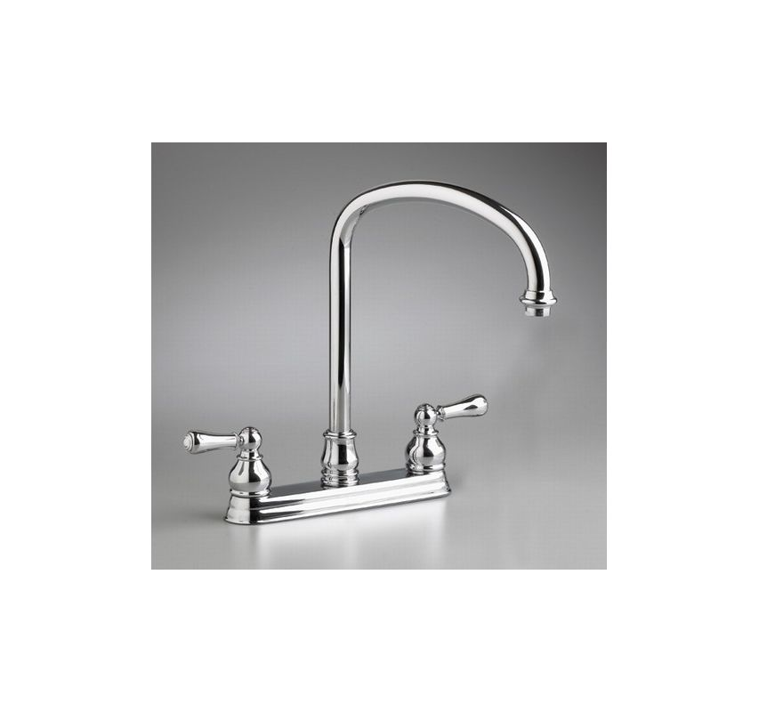 faucet com 4770 732 002 in chrome by american standard