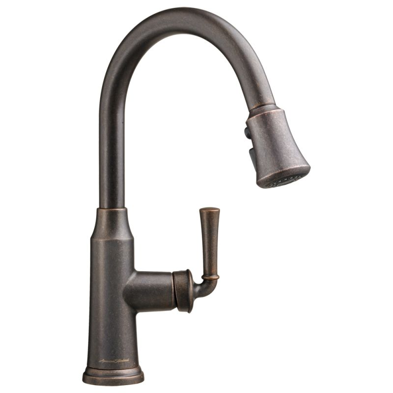 Faucet Com 4285 300 224 In Oil Rubbed Bronze By American