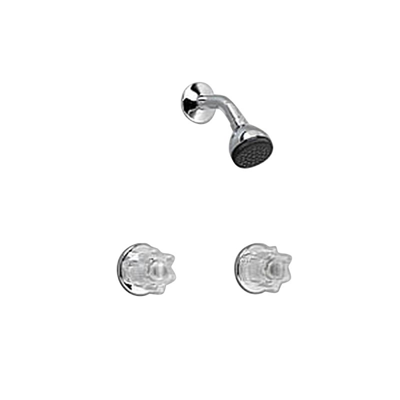 F67886 in addition Grohe mixer valve 34968 000 34968 000 additionally Moen Faucet Parts Diagram Moen Tub Shower Faucet Parts together with Moen 82496srn Tub And Shower Faucet Parts C 143601 144220 144299 in addition Moen 3150 Tub And Shower Faucet Parts C 143601 144220 144729. on bathtub diverter valve replacement