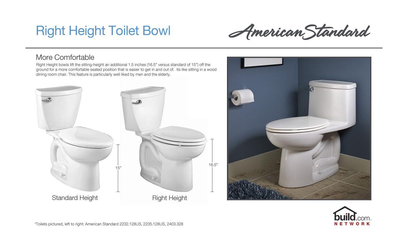 american standard toilet repair manual