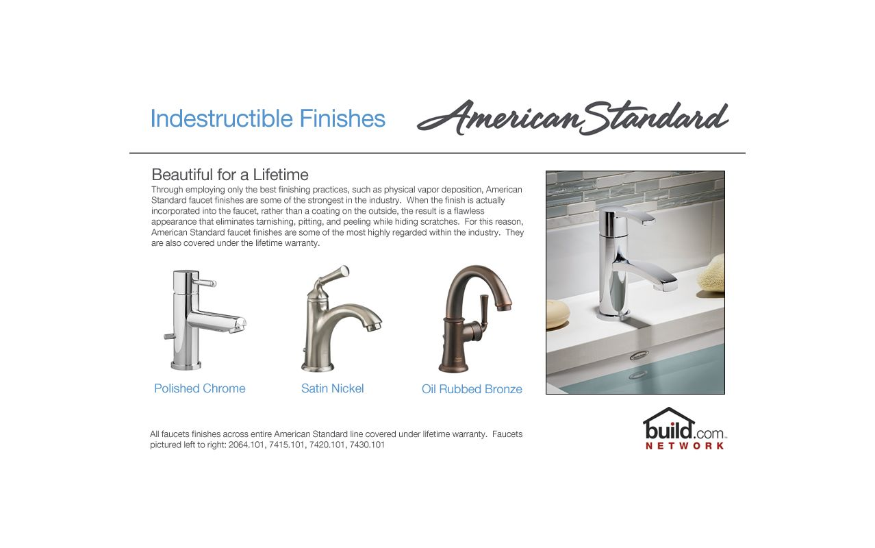 Repair Kitchen Faucet Faucet Com 2506 821 002 In Polished Chrome By American