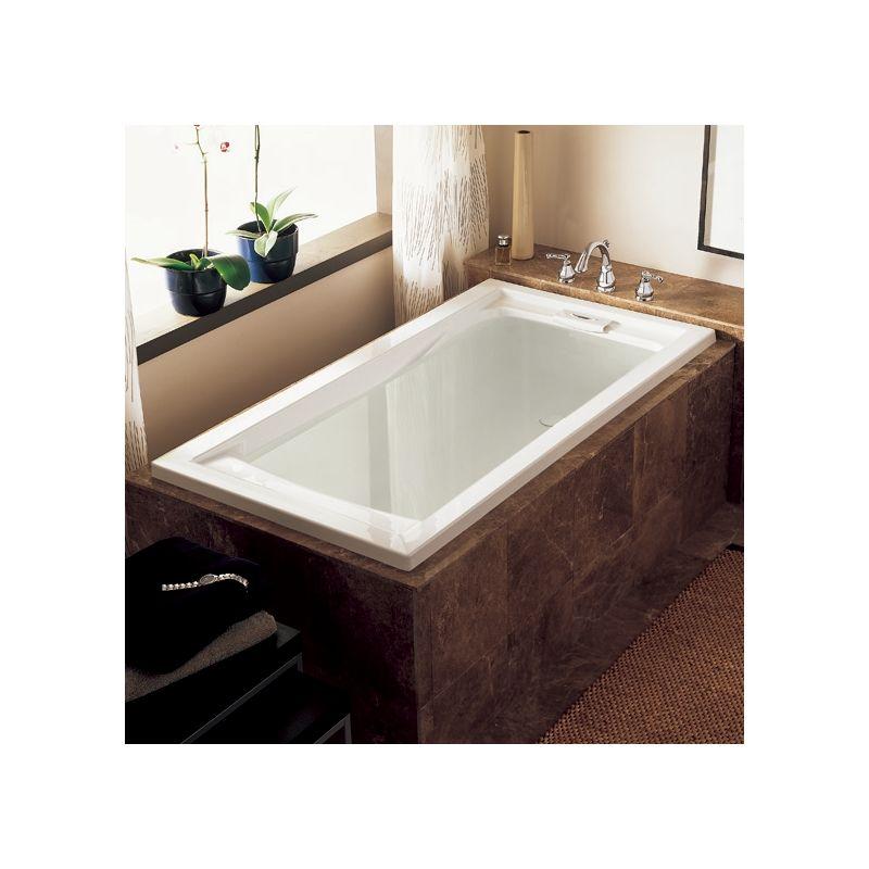 American standard tub mortar american standard corner tub for Non standard bathtubs
