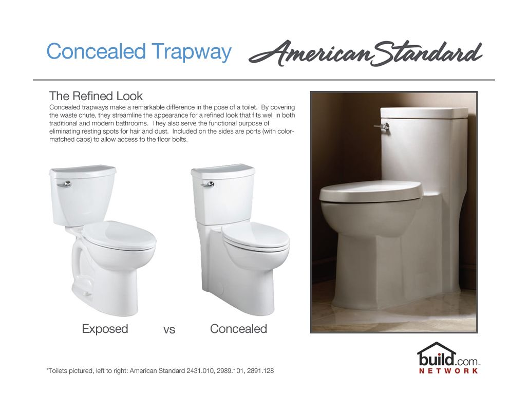 Faucet Com 2989 101 020 In White By American Standard