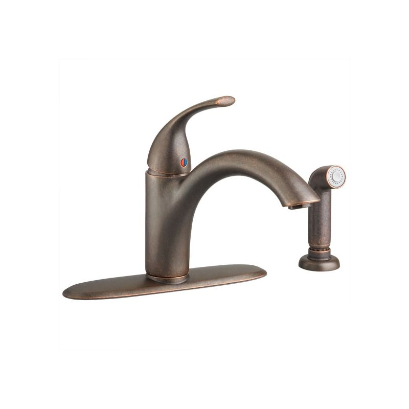 faucet com 4433 001 224 in oil rubbed bronze by american