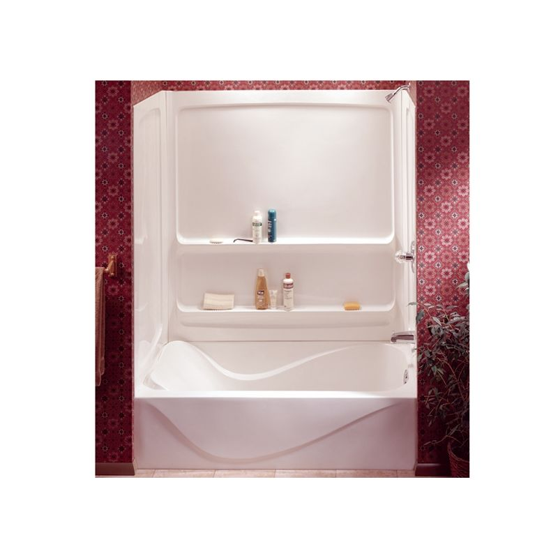 Fantastic Roman Bath Store Toronto Big Bath Vanities New Jersey Round Ugly Bathroom Tile Cover Up Beautiful Bathrooms With Shower Curtains Young Bathroom Expo Nj OrangeTotal Bathroom Remodel 60 X 30 Bathtub Deep   Rukinet