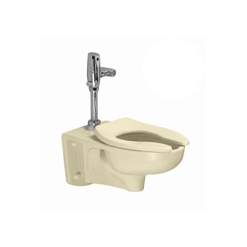 Faucet Com 2257 001 021 In Bone By American Standard