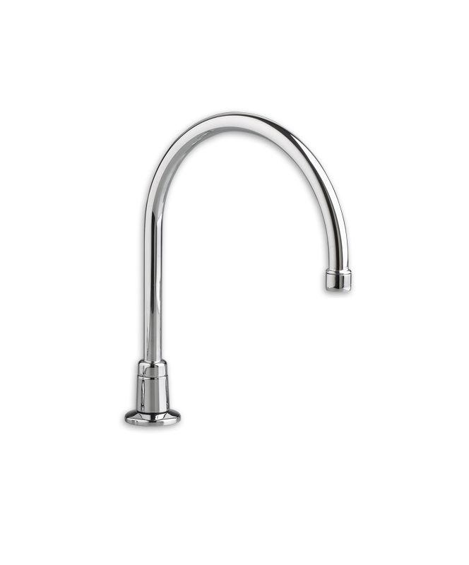 faucet 7230 000 002 in chrome by american standard